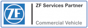 ZF Services Partner